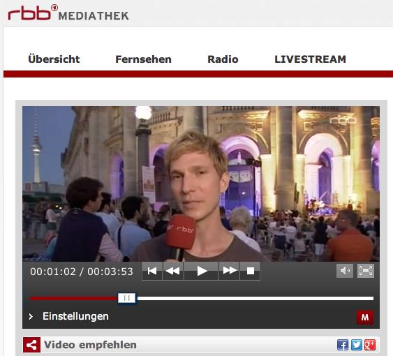 RBB BODE Berlin 2013-07-24 um 15.56.53