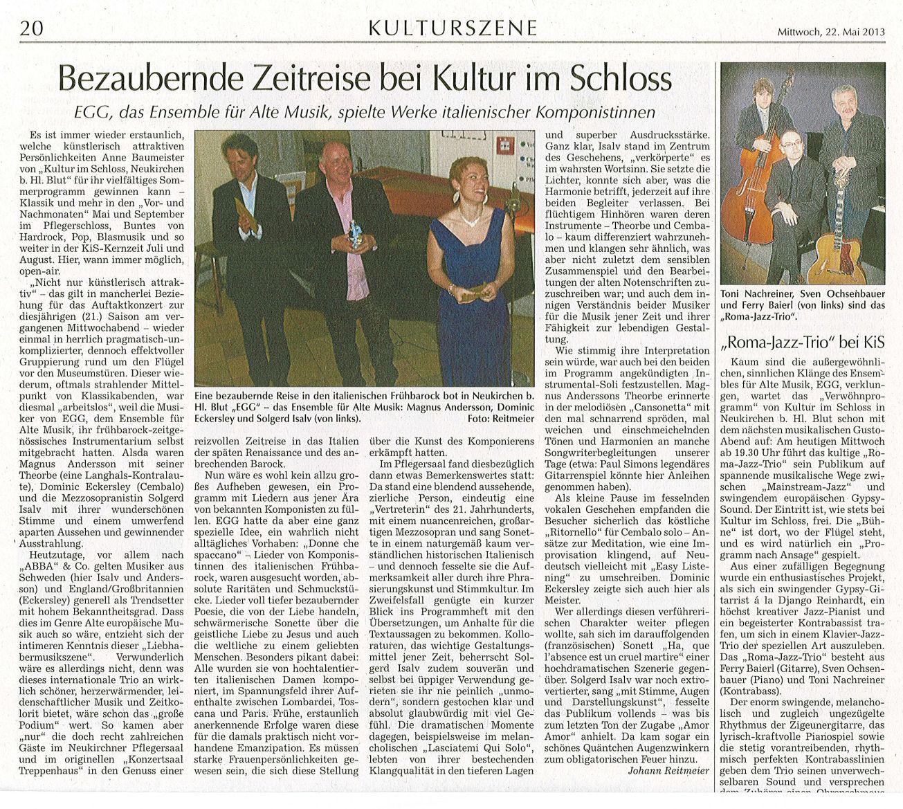 koetztingerzeitung-bericht